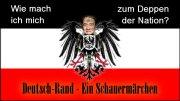 arminius_superdepp_der_nation_2021_garantiert