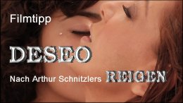 deseo_2013_bemerkenswert_erotisch_filmtipp