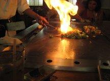 828restaurantspotlight.jpg