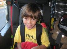Evan-in-the-Truck-NN.jpg