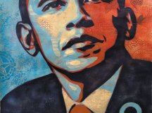 Obama-pictures-artbeat.jpg