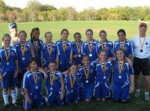 SPORTS-soccergirls.jpg