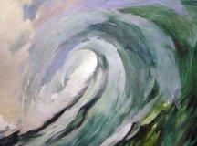 Wendy-wave---Wendy-Garner.jpg