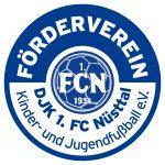 jfv-nuesttal_logo-mit-ev