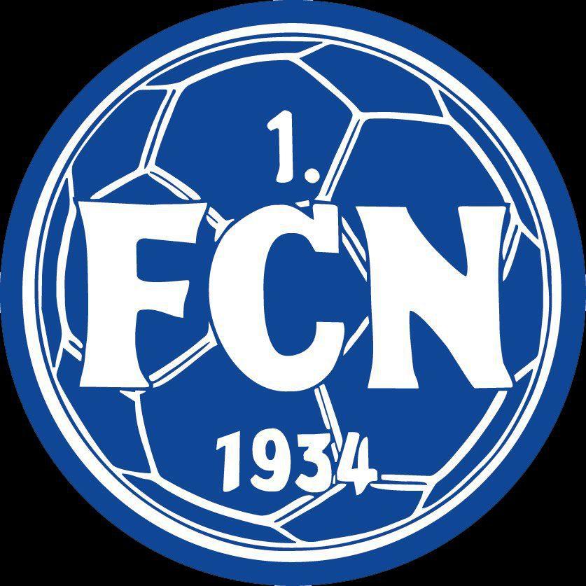 cropped-Logo-Nüsttal_ohne_rand.jpg