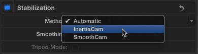 28-Inertia-Cam