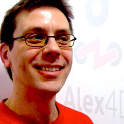 alex gollner twitter