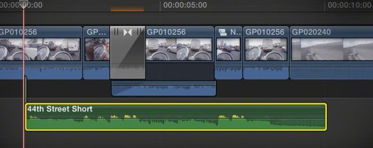 fcpx select tip banner