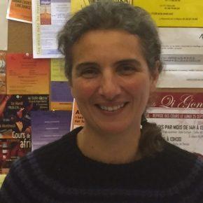 Marianne Aït-Ali