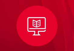 PUBLISHING, DESIGN & ONLINE COMMUNICATION