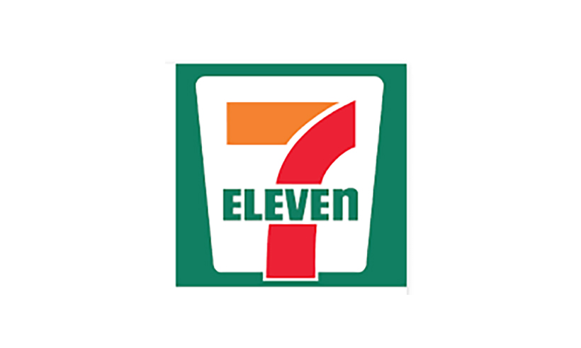 7-Eleven comment for B&T magazine