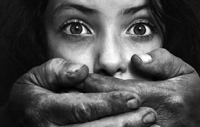 Sexual Predators and Pediphiles: Protecting Our Children Part 1
