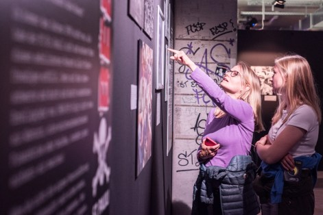 LNDM 2019 FCSPMuseum (Sabrina A Nagel) - 26