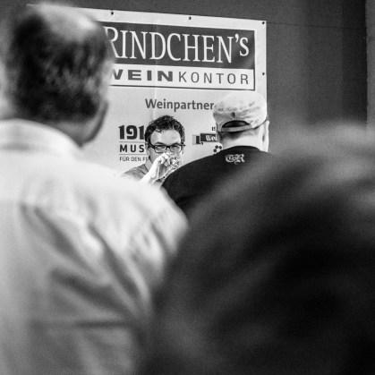 Weinfest gg Rassismus 2018 (Fotos Sabrina Adeline Nagel) klein - 16