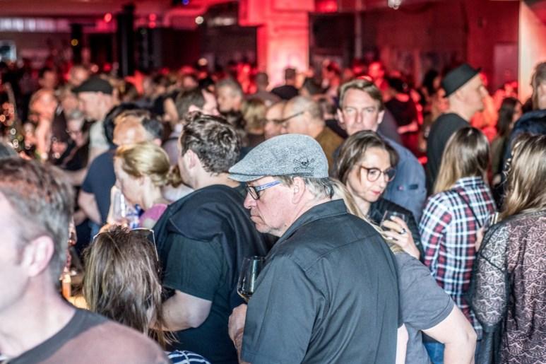 Weinfest gg Rassismus 2018 (Fotos Sabrina Adeline Nagel) klein - 33