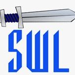 SolidWorks Legion logo