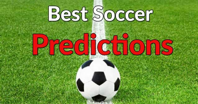 20 most accurate football prediction sites in 2021.