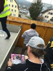 2016.03.12 Papiersammlung Uznach (1)