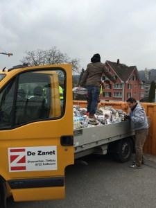 2016.03.12 Papiersammlung Uznach (3)