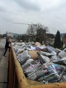 2016.03.12 Papiersammlung Uznach (7)