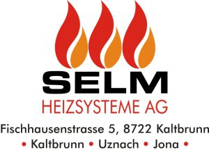 082_SelmHeizsystemAG