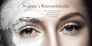 110_AndreasKosmetikStudio