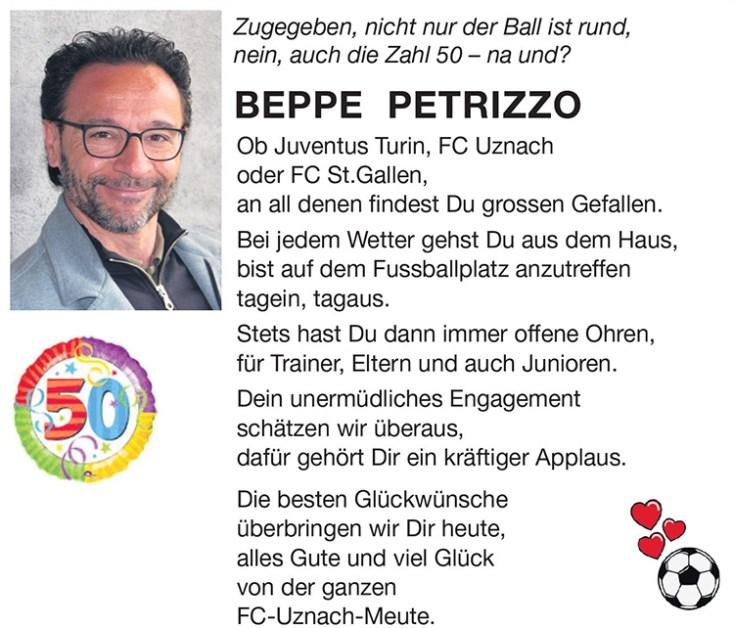 50jahre_beppe_homepage_gedicht