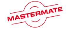 mastermate.nl