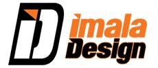 Imala Design