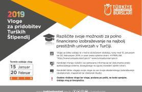 informacijski letak v slovenskem jeziku