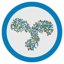About biosimilars Icon