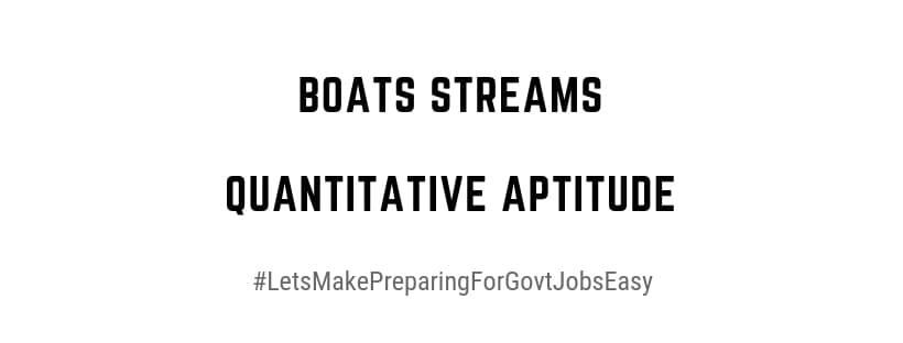 boats streams Pdf Download