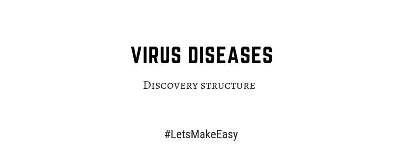 list of viral diseases pdf download