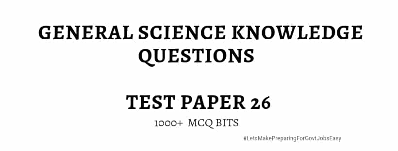 ncert mcq answers