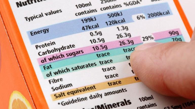 etichetta-alimenti