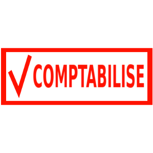 Comptabilise