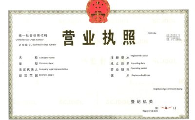 Business-License-in-China-400x247