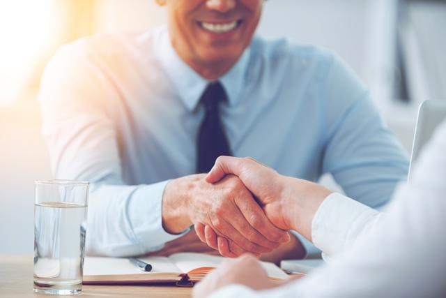 AURES acquires Retail Technology Group