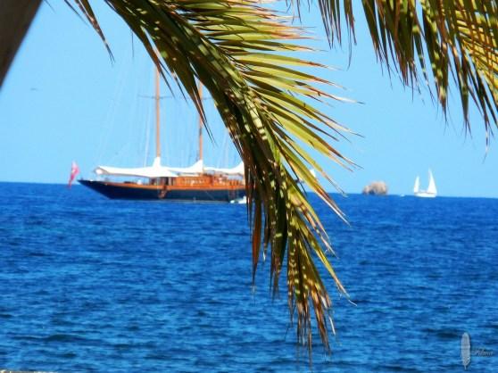 Ibiza zee