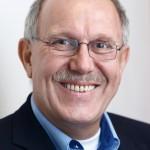 01ES FDP Albrecht Braun