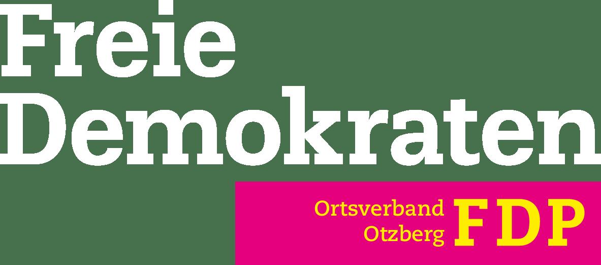 FDP Otzberg