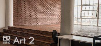 Art_2_wood_renovated_brick-wall