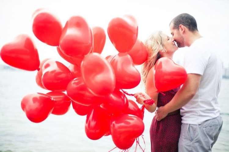 7 Photoshoot Ideas On Valentine S Day Fd Photo Studio
