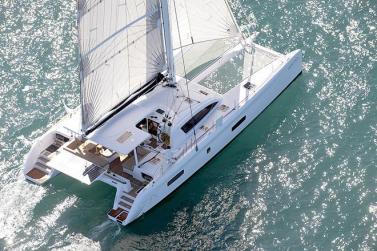 Group Shoot on a Sailboat! Last Chance -Summer, Shoot Out, sea, sailing, sailboat, photography, network, Model, marina del rey, Group Photoshoot, fd photostudio