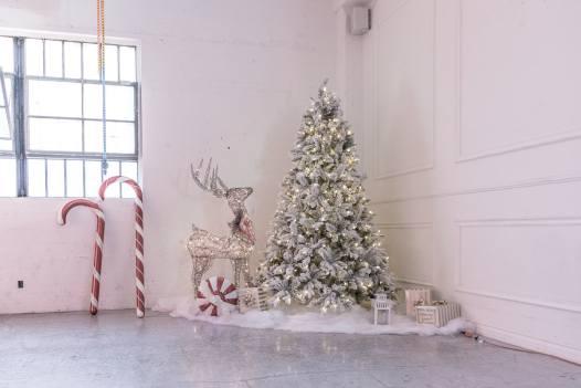 FD Studios Holiday Photo Mixer -Videographers, shoot, raffle, prize, photography, Photographers, Photo, network, Models, mixer, holiday, food, festive, fdphotostudio, drink, DJ, community, Christmas