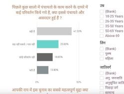 Survey-2 (3)