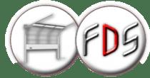 Fermeture Docking Service