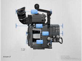 Comparison-Moviecam-SL-Mk2-vs-Arricam-LT-measurements-006