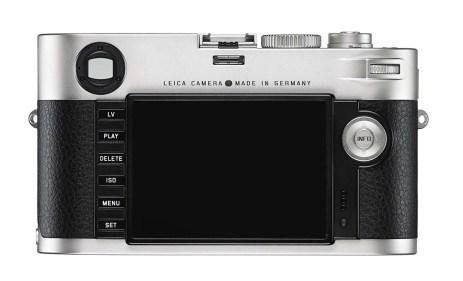 FDTimes-Leica M silver_back