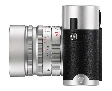 FDTimes-Leica M silver_left